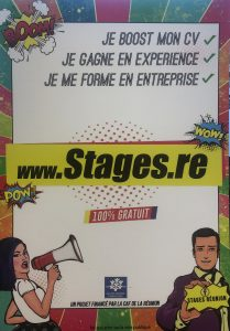 WWW.STAGES.RE